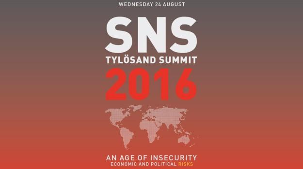 sns-tylosand-summit-2016