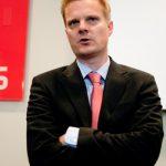 <h4>Jens Henriksson</h4>