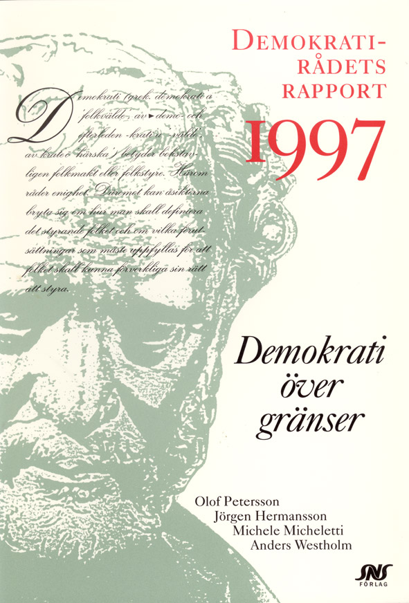 DR-1997-Demokrati-över-gränser