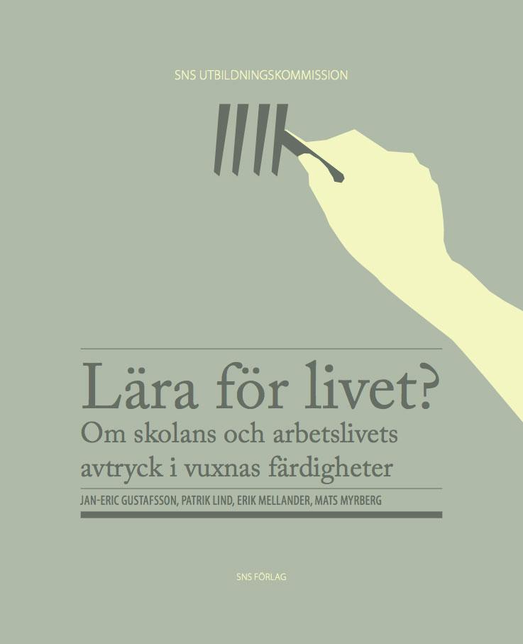 lara-for-livet-omslag