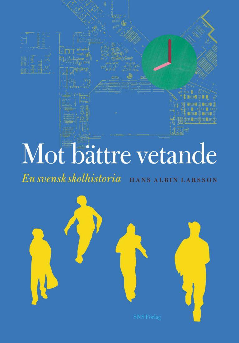 mot_battre_vetande