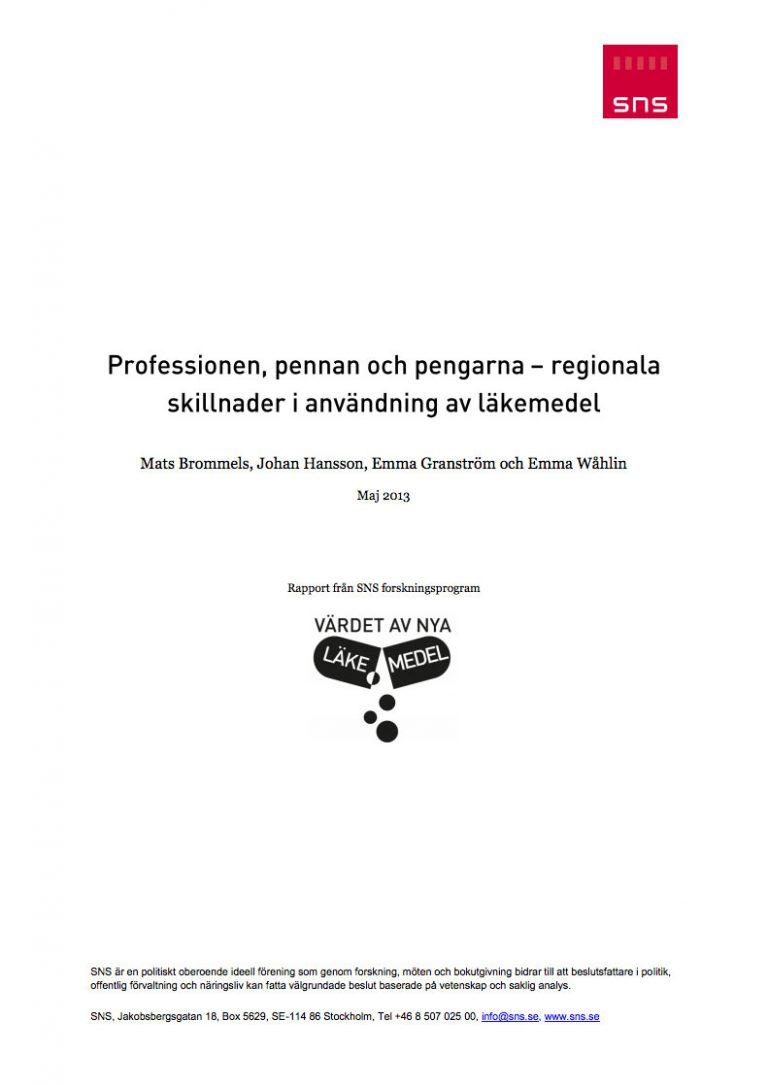 professionen-pennan-och-pengarna_omslag