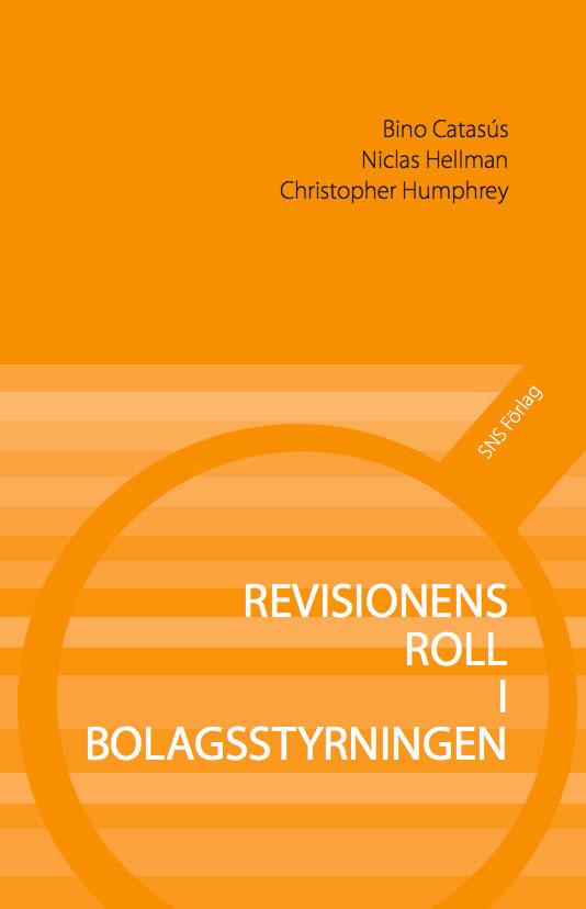 revisionens-roll-i-bolagsstyrningen-omslag_0
