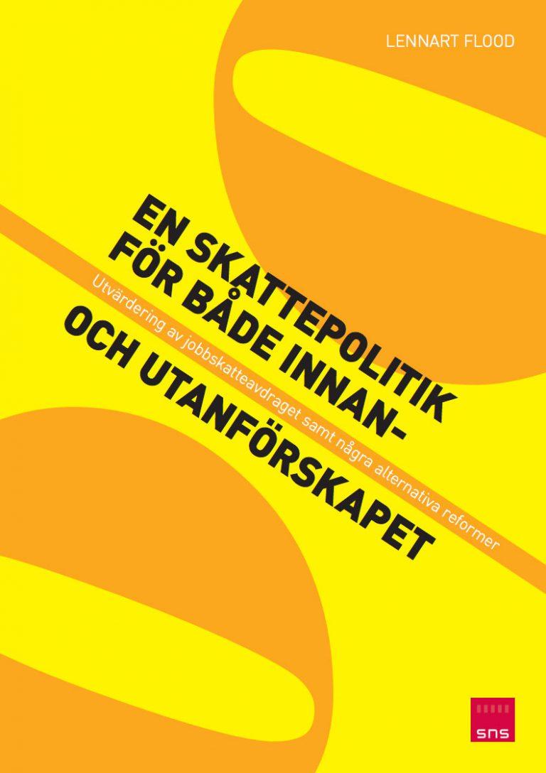 skattepolitik_lennart_flood-1