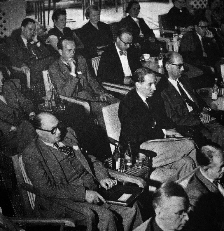 sns-tylösandskonferens-1952