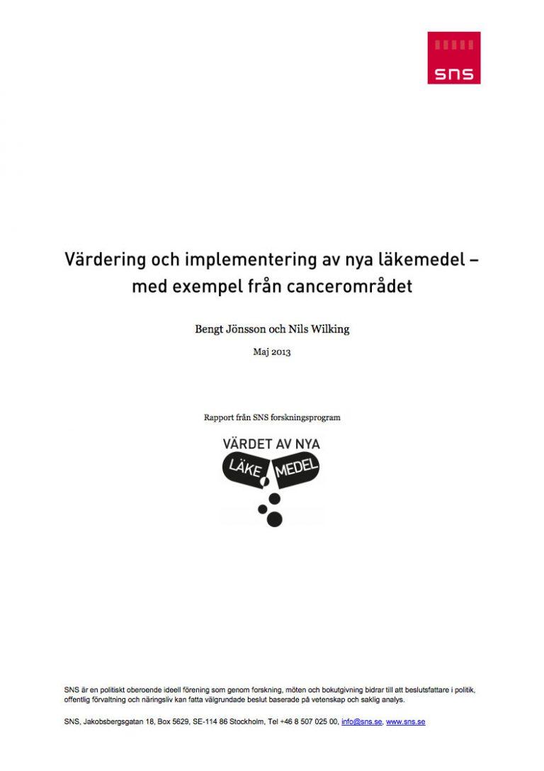 vardering-och-implementering-av-nya-lakemedel_omslag
