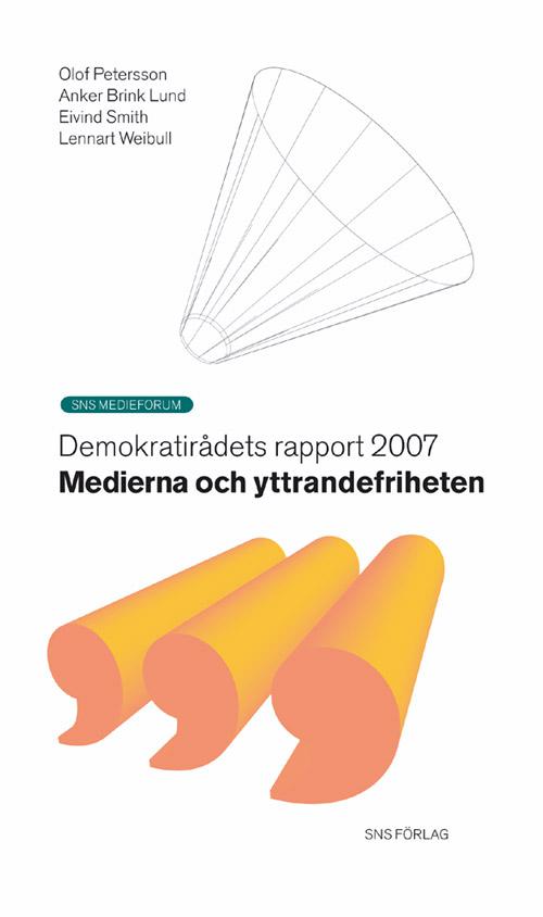 Demokratirådets-rapport-2007