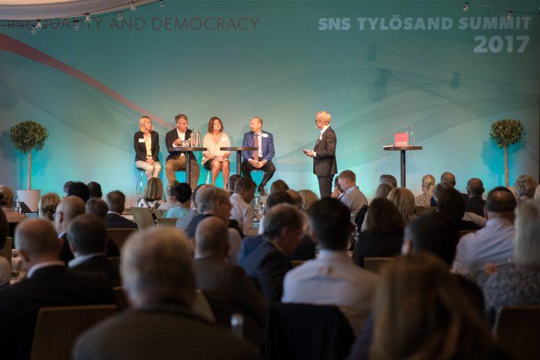 tylosand-2017