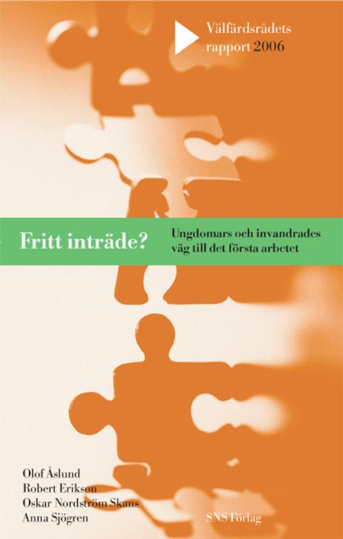 Välfärdsrådets-rapport-2006