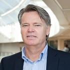 <h4>Per-Arne Andersson</h4>