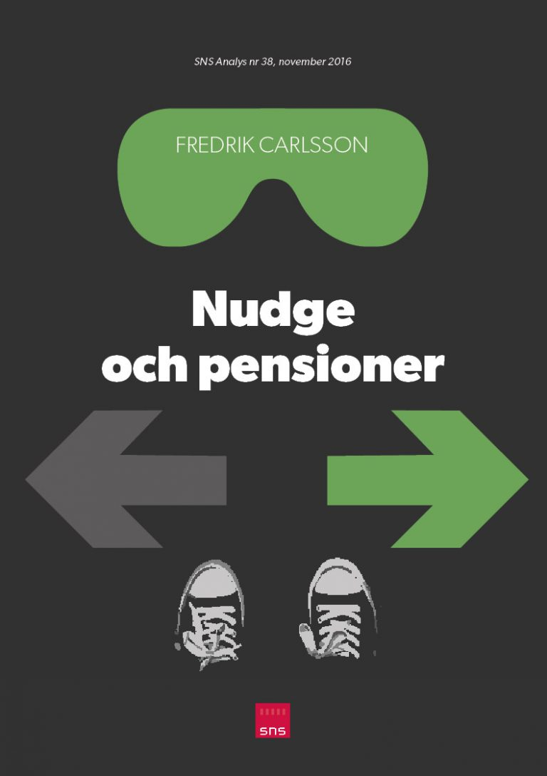 nudge-pensioner