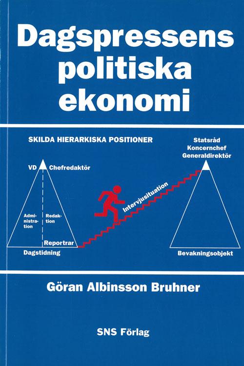 Dagspressens-politiska-ekonomi