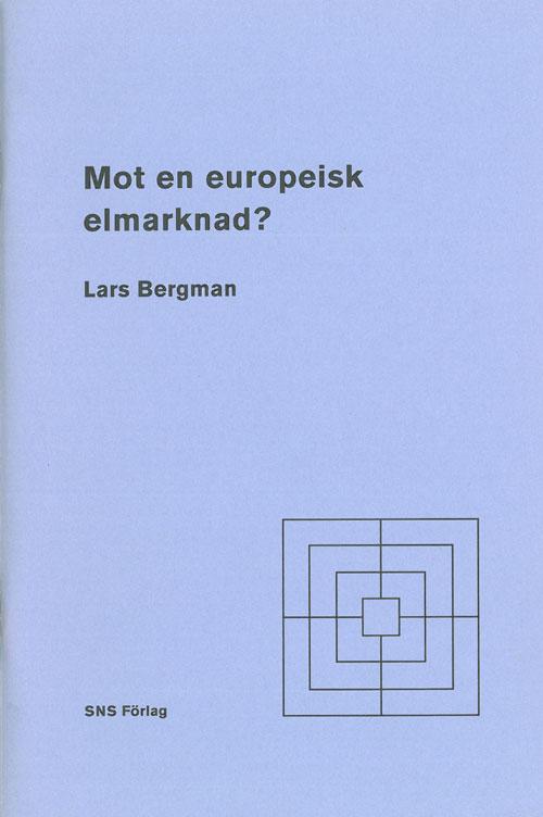 Mot-en-europeisk-elmarknad