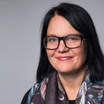 <h4>Therese Svanström Andersson</h4>