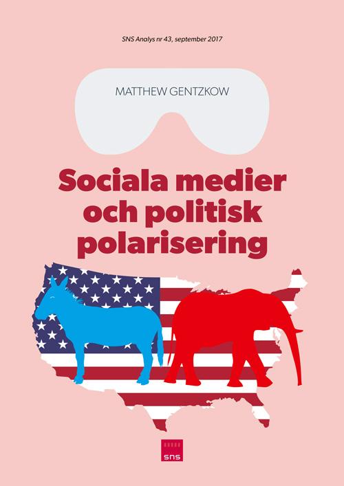 analys-43-sociala-medier-politisk-polarisering-omslag
