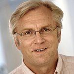 <h4>Anders Björklund</h4>