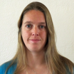 <h4>Carla Haelermans</h4>