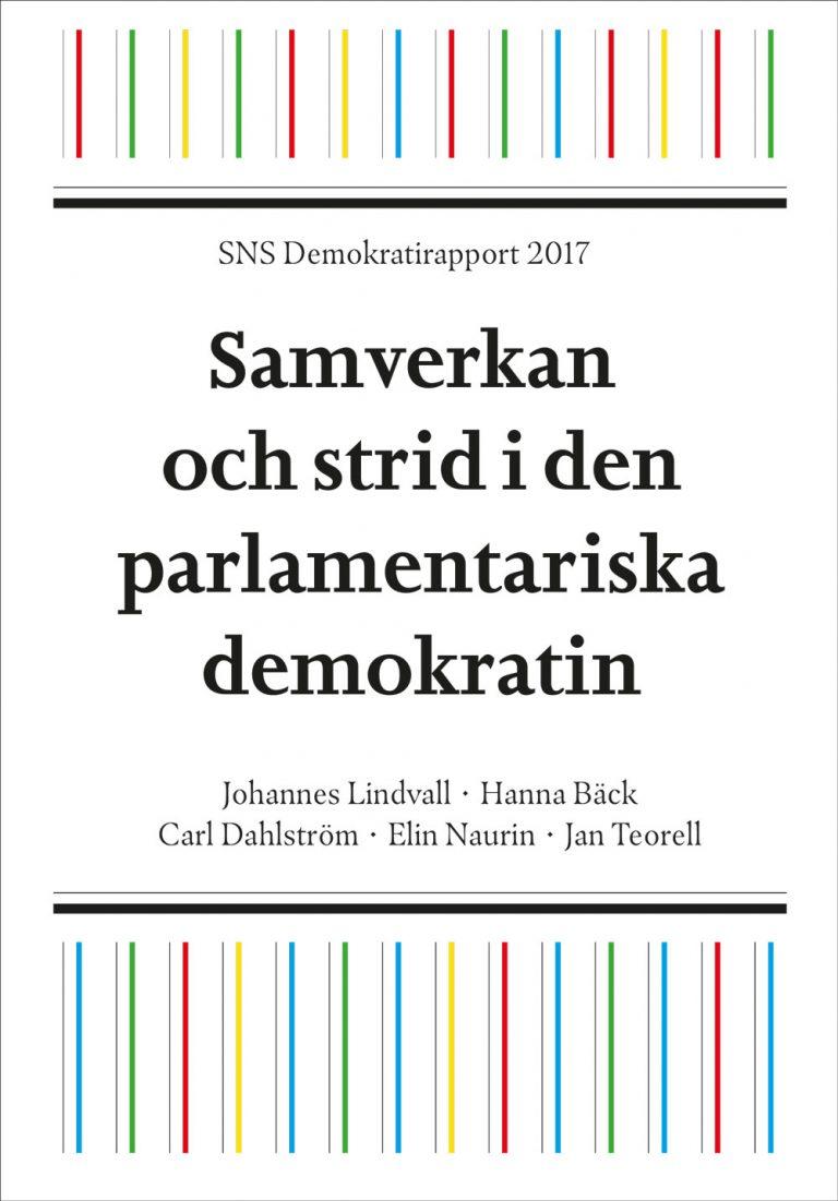 DR-2017 omslag-framsida