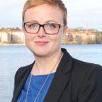 <h4>Maria Rönn</h4>