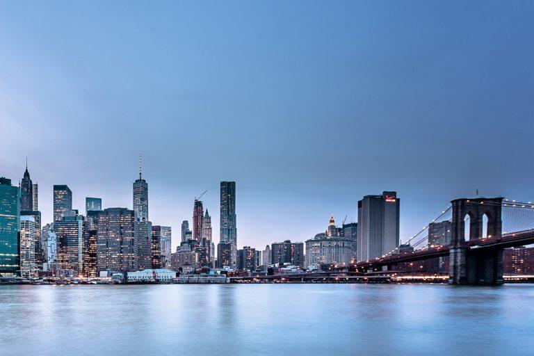 urbanisation-and-cities