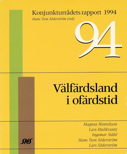 KR-1994-välfärdsradet-i-ofardstid