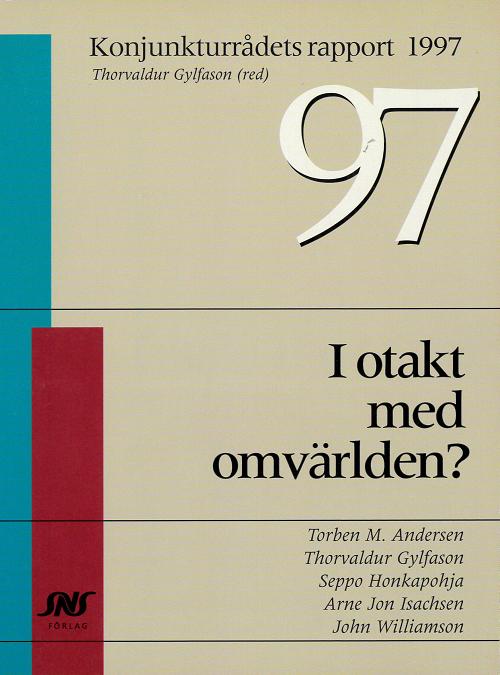 kr-1997-i-otakt-med-omvärlden-1997