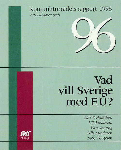 KU-1996-vad-vill-EU