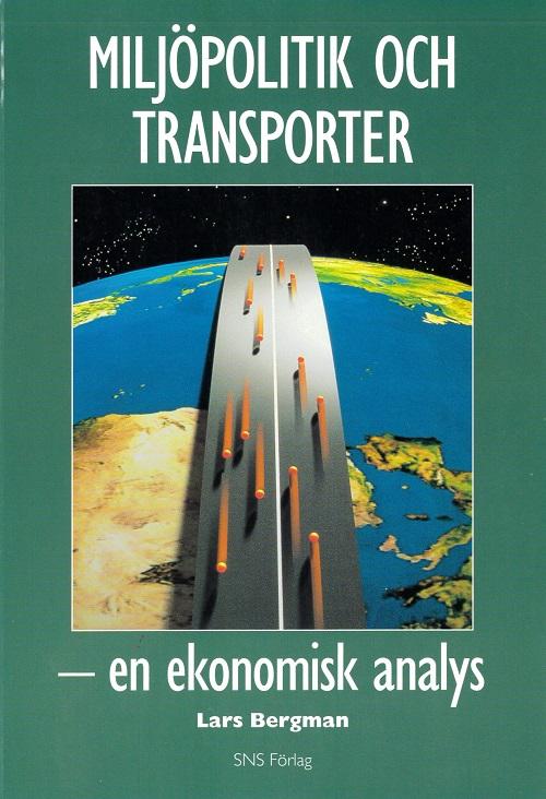 miljoplilitik-och-transporter