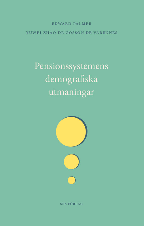 pensionssystemens-demografiska-utmaningar