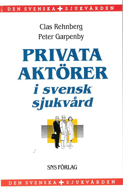 privata-aktörer-i-svensk-sjukvård