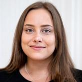Anna Hasselqvist Haglund