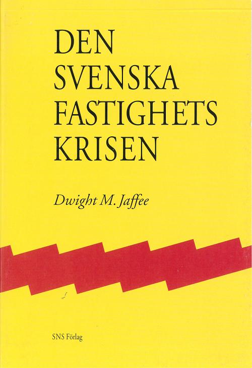 den-svenska-fastighetskrisen