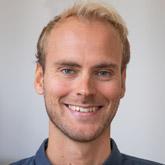 Gustav Peldán Carlsson