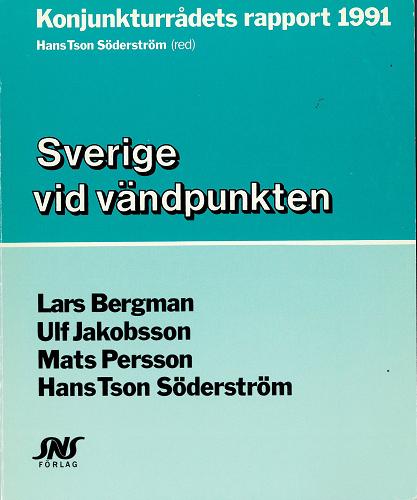 KU 1991