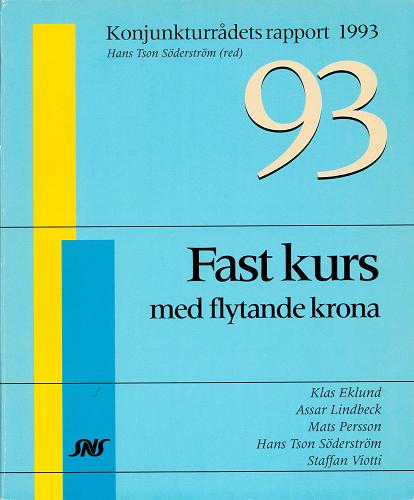 KU-fast-kurs