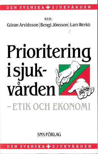 prioritering-i-sjukvården