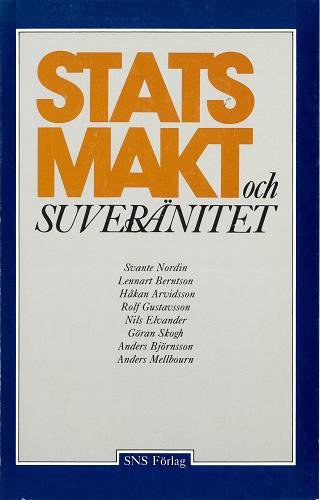 Statsmakt-och-suveränitet