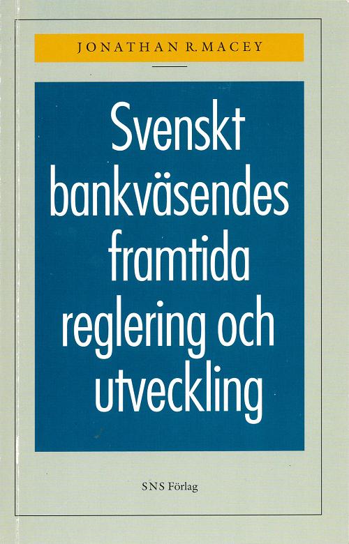svenskt-bankvasendes-framtida