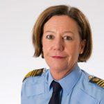 <h4>Eva Årestad Radner</h4>