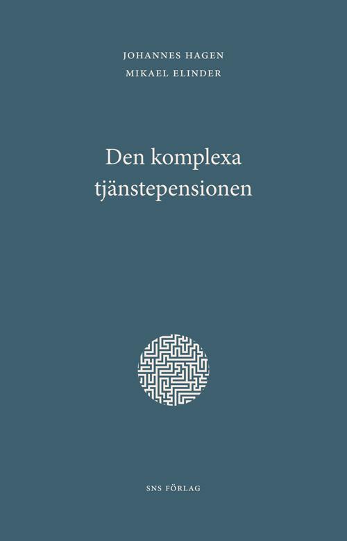 Den-komplexa-tjänstepensionen-OMSLAG-webb