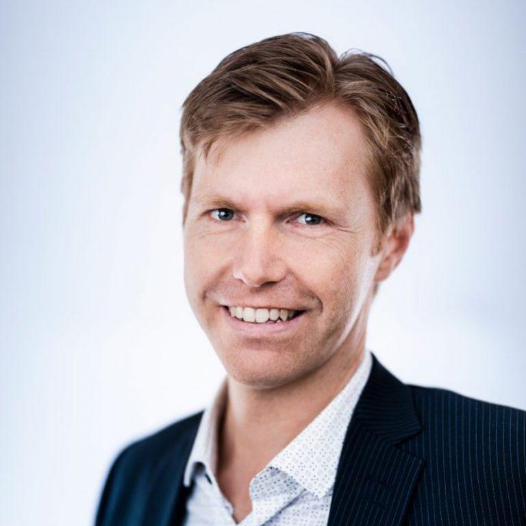 claes-lundström