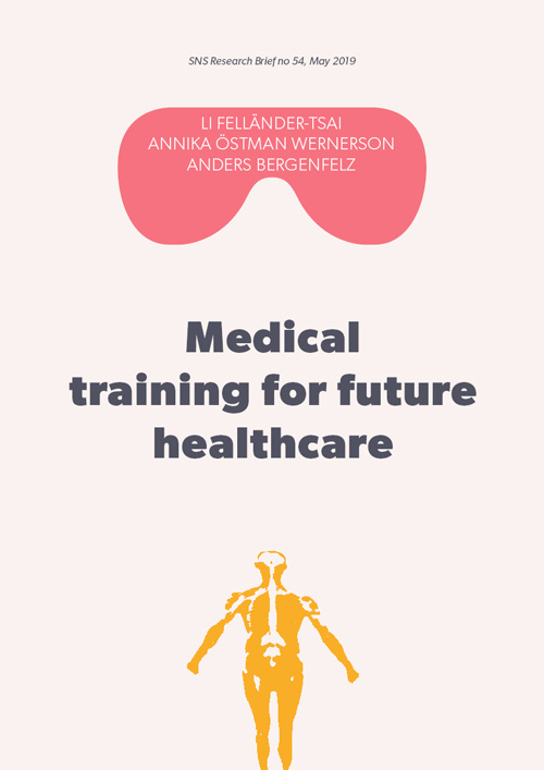 medical-training-future-healthcare