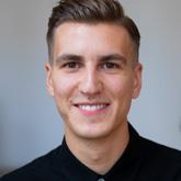 Adrian Ekström