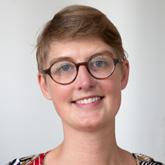 Thérèse Lind