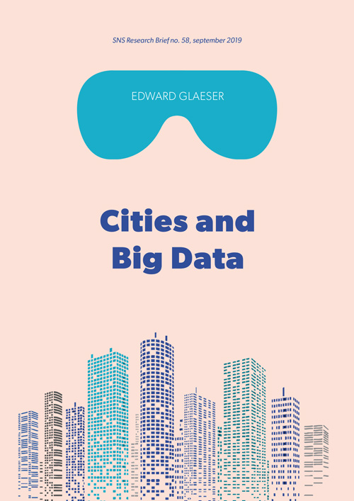 Cities and Big Data