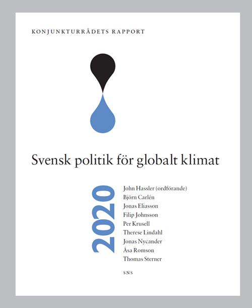 svensk-politik-för-globalt-klimat-framsida